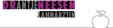 Praxis logo Zahnarzt Dr. Antje Neesen